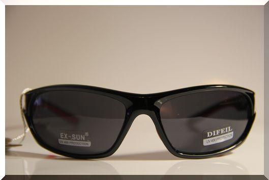 EX-Sun DF 9205 c.1