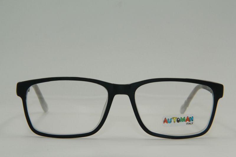 Automan 735 A55