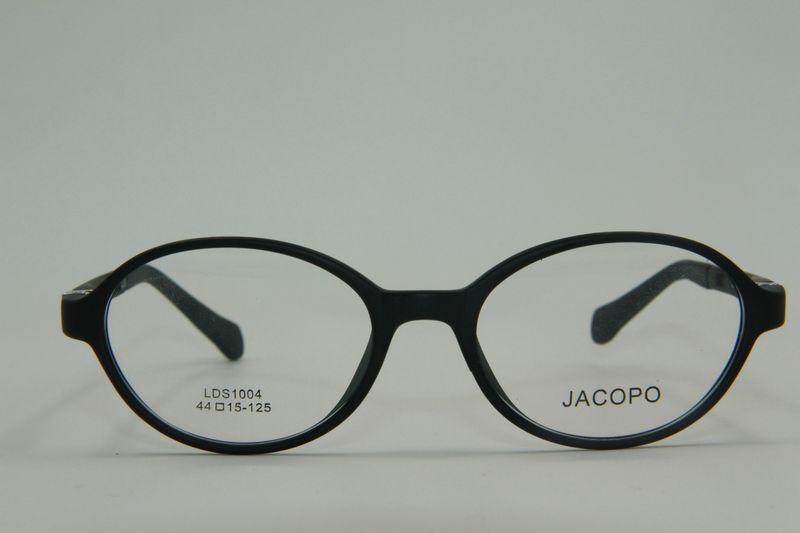 Jacopo 1004 c.09