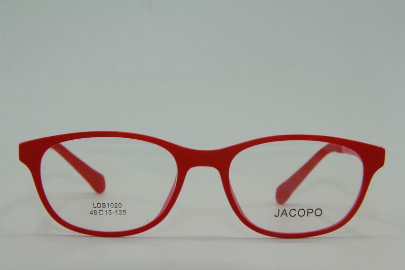 Jacopo 1020 c.04