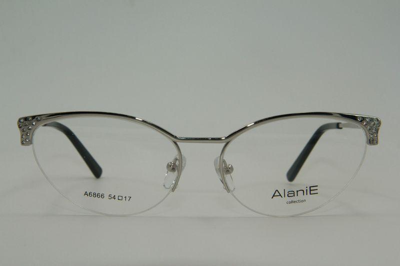 Alanie 6866 c.08