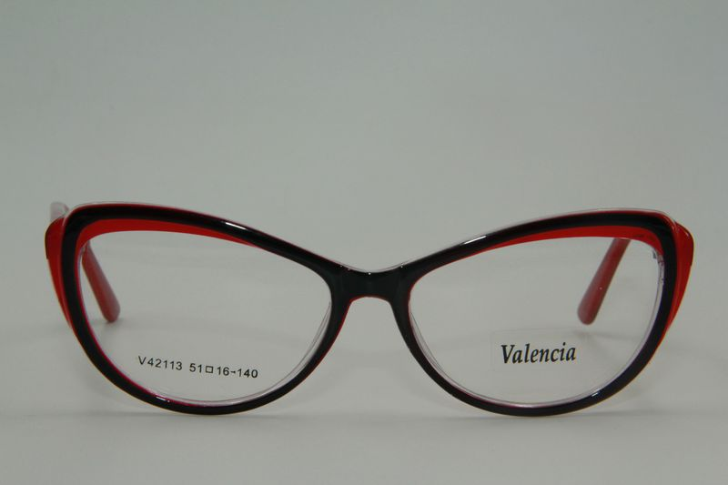 Valencia 42113 c.05