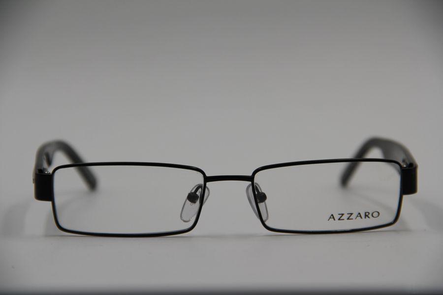 Azzaro 3532 c.04