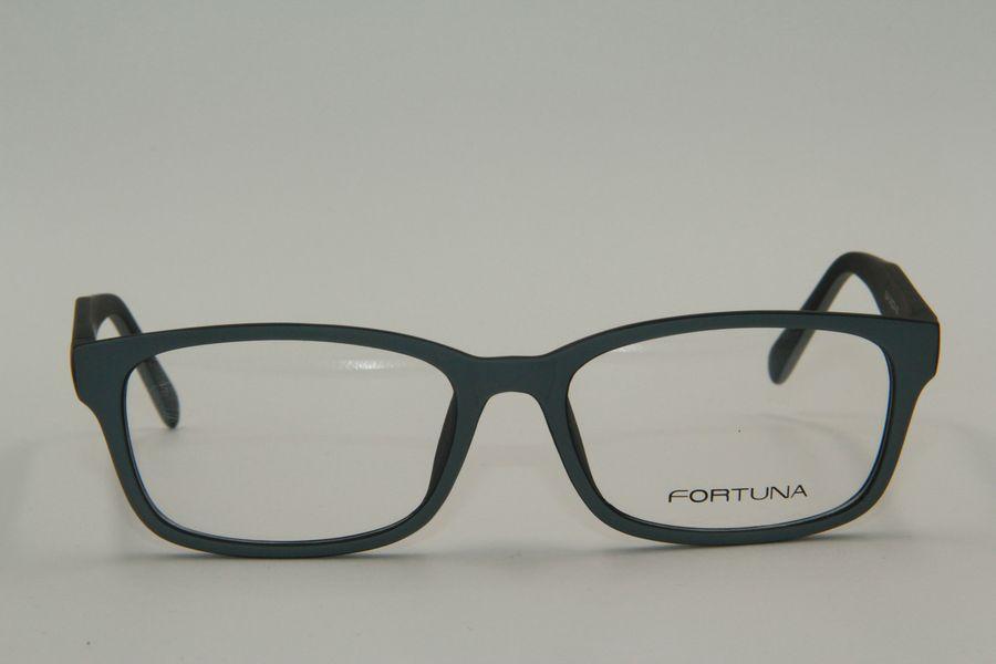 Fortuna 039 c.04