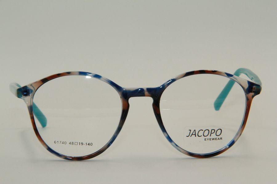 /jacopo 61740 c.06