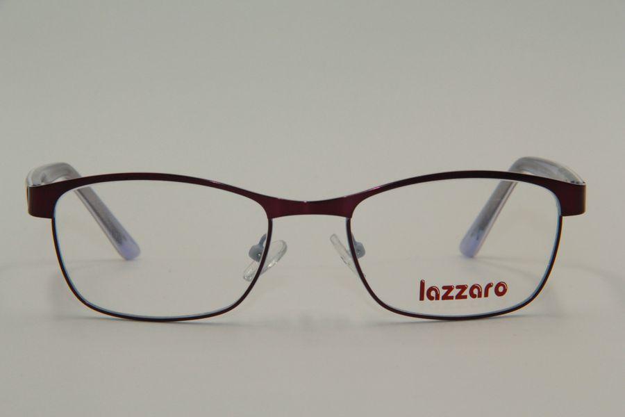 Lazzaro 9022 c.03