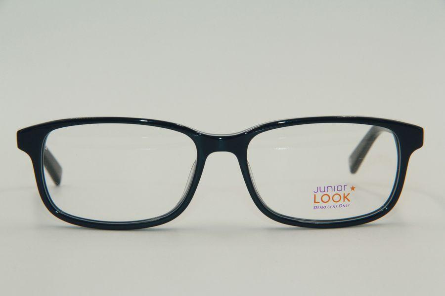 Junior Look 1271 c.069