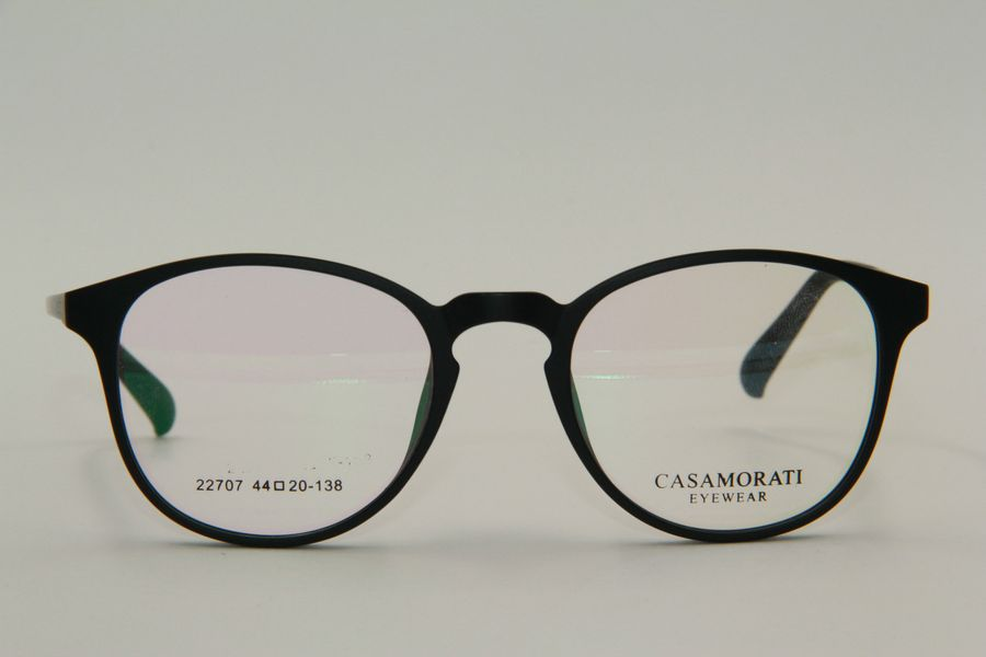 Casamorati 22707 c.01