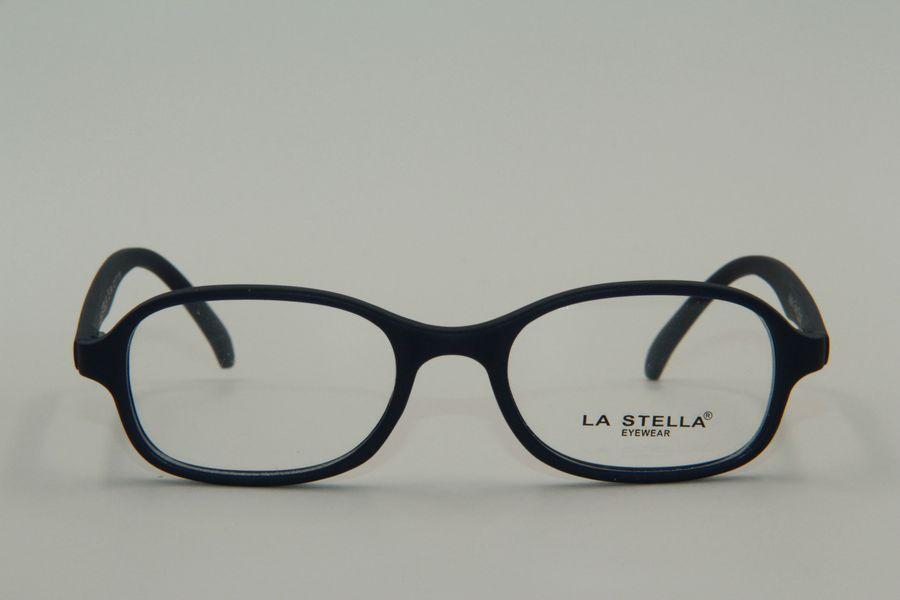 La Stella 504 c.43