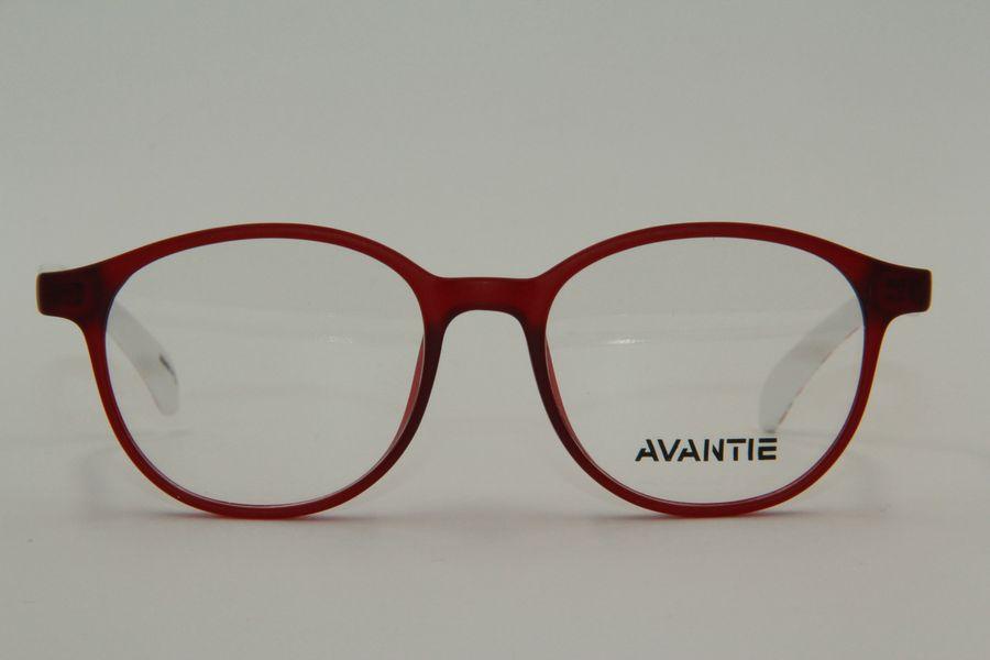 Avante V51 c.07
