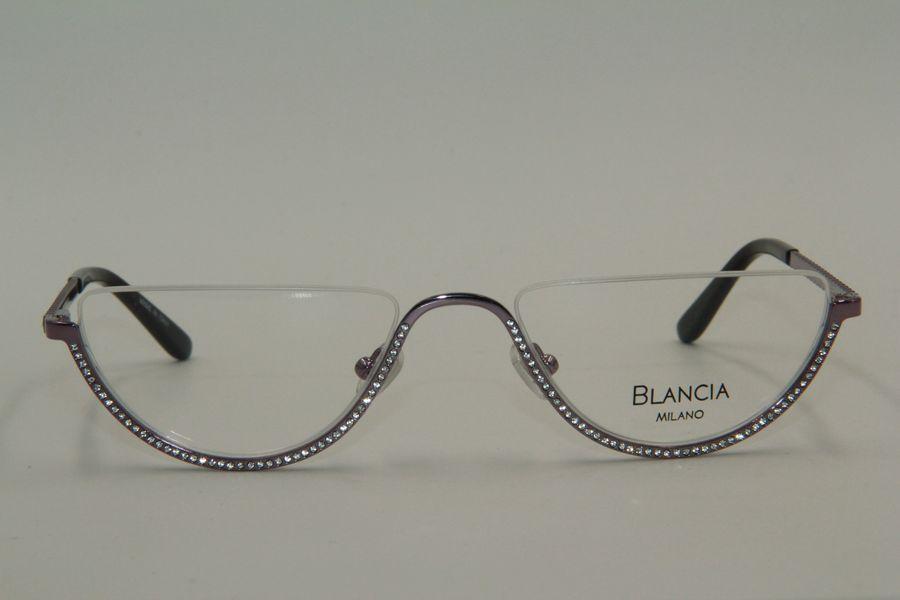 Blancia 148 c03