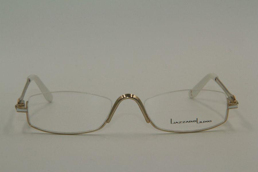Lazzaro Lux LL7080 c.03
